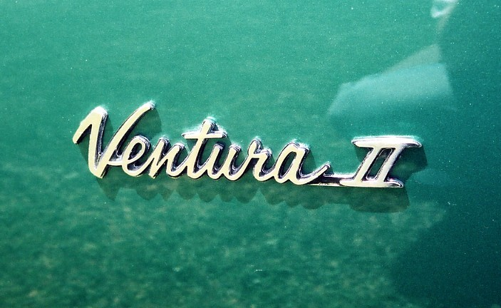 Mufflers 4 Less >> 1972 Pontiac Ventura