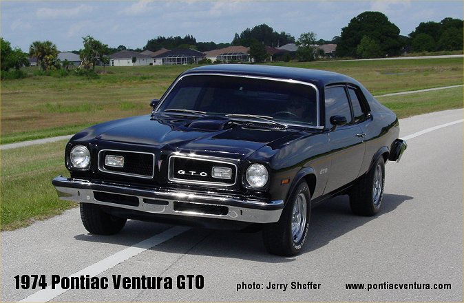 74 Gto For Sale On Craigslist | Autos Post