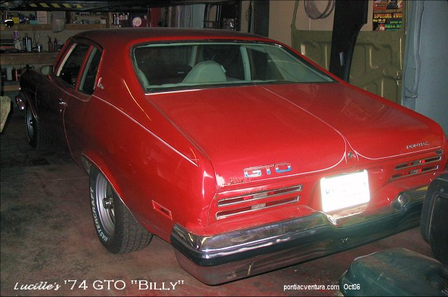 Craigslist Tampa Cars For Sale By Owner >> 1964 Gto For Sale Craigslist | Autos Weblog